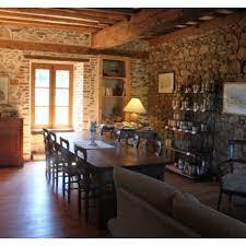 chambre table d hote chambres et tables d hôtes de marsaguet site officiel de coussac