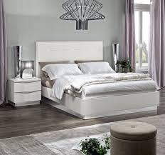 Chambre A Coucher Complete Italienne by Meuble Chambre Blanc U2013 Chaios Com