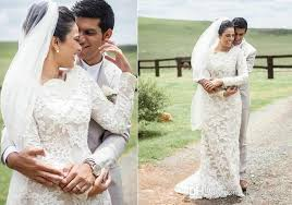 casual country wedding dresses multicultural lace casual country wedding dresses 2017 sleeve