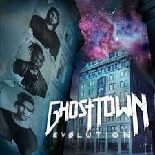 town photo albums ghost town song lyrics by albums metrolyrics