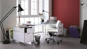 Preiswerte Schreibtische Schreibtische Aus Metall Für Ihr Büro U2013 Direkt Online Kaufen
