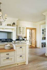 Easton Neston Floor Plan by 15 Best Bath Country House Images On Pinterest Country Houses