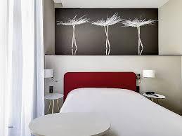 chambre d hote de charme toulouse chambre d hote de charme toulouse centre lovely hotel in toulouse