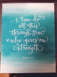 image result for quotes on canvas painting projects pinterest