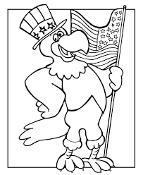 printable veterans day cards happy veterans day coloring pages free printable for adults