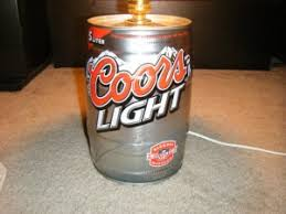 how much is a keg of coors light coors light half keg approx 180 beers shop close window 2 5l beer