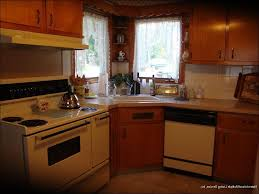 Kcd Cabinets by Couple Unfinished Kitchen Cabinets Custom Kitchen Cabinets