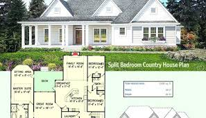 small farmhouse house plans small farmhouse plan small farmhouse plans small farmhouse house