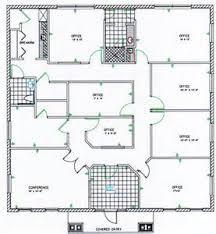 Ceo Office Floor Plan Floorplan 23 King St Ceo Office Ceo Office Layout Plan Timepose