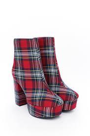 tartan designer 100 tartan designer sarah louise tartan dress 011022