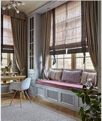pin by marina on шторы pinterest bedrooms and interiors