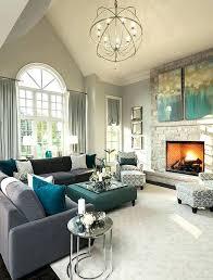 interior beautiful sitting room decor beautiful living room design ideas medium size of living interior