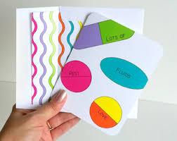 card for sick friend card for sick friend etsy