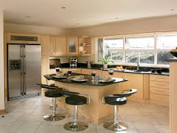 beech kitchens cologne beech kitchens available at kitchens4u ie