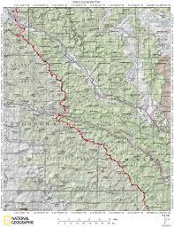Map Of Montana And Idaho by Ict Maps U2013 Gottawalk