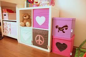 boxen regal kinderzimmer store it unsere neuen spielzeugboxen