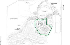 hanover company plans 394 apts for 3rd piece of grenada land in dr