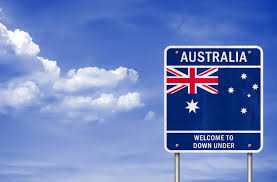 Why Should The Australian Flag Be Changed Changes To The Student Visa Programme 2016 2017 Spiible