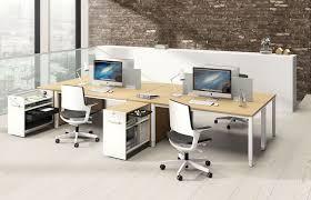 Schreibtisch F 2 Personen Orga Plus Palmberg Büroeinrichtungen Service Gmbh