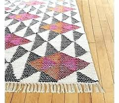 Outdoor Kilim Rug Extraordinary Outdoor Kilim Rug Rugs Rugged Cheap Area Rugs