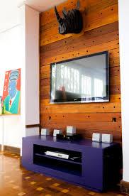 sweet home theater best 25 oppa design ideas on pinterest oppa moveis portas