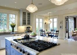 kitchen island range kitchen island range hoods lowes design home depot subscribed me
