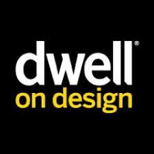 Interior Design Events Los Angeles Dwell On Design Event Los Angeles Nathan Anthony Furniture