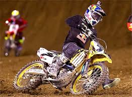 james stewart news motocross motocross action magazine james stewart to sit out phoenix supercross