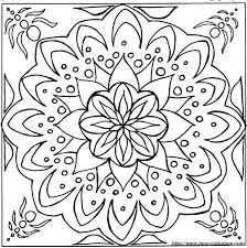bucket filling coloring pages under the sea coloring pages bestofcoloring com