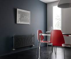 kitchen radiators ideas heating for the kitchen kitchen sourcebook
