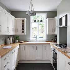 white galley kitchen ideas kitchen small white galley kitchen remodel with u kitchen design