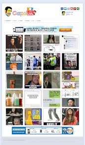 Web Meme - wordpress theme for meme website all web utilities