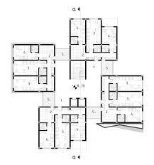 Architectural Building Plans 59 Best Apartment Buildings Images On Pinterest Architecture