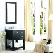 Corner Bathroom Sink Vanity Corner Bathroom Vanity Ikea Bathroom Vanity Medium Size Of
