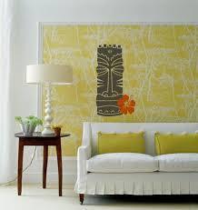 Hawaiian Style Bedroom Ideas Hawaiian Decorations