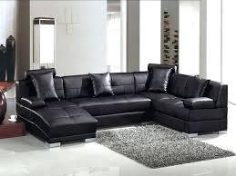 Black Living Room Furniture Uk Cheap Black Living Room Furniture Uk Ayathebook