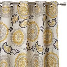 Short Length Blackout Curtains Best 25 Curtain Length Ideas On Pinterest Window Curtain