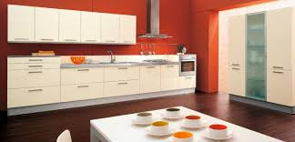 kitchen futuristic kitchen design interior booths with bench and
