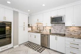 Kitchen Cabinets Wichita Ks Wichita Ks Homes For Sale 190 000 To 195 000