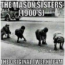 Funny Black History Memes - funny black jokes instagram funny jokes pinterest funny