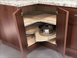 lazy susan cabinet hardware lazy susan in cabinet old lazy susan cabinet hardware