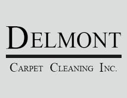 Rug Cleaning Upper East Side Nyc Carpet Cleaners New York Ny Delmont Carpet U0026 Upholstery