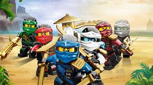 lexus hoverboard lego voice cast announced for the lego ninjago movie