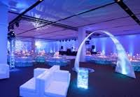 wedding halls in nj rent a nj party for your next event