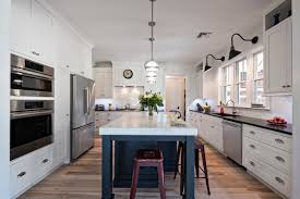 Liquidation Kitchen Cabinets by Fascinating 50 Kitchen Cabinets Stuart Fl Decorating Inspiration
