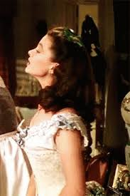 the popular gone with the wind gifs everyone u0027s sharing