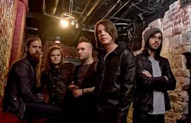 jumpsuit apparatus tour exclusive a note from ronnie winter about jumpsuit apparatus