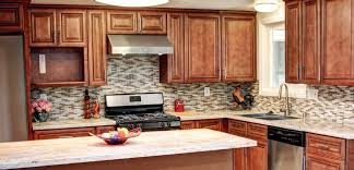 best value on kitchen cabinets get the best value in kitchen cabinets from cabinet wholesalers