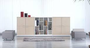 vente meuble bureau tunisie design d intérieur meuble bureau de rangement alacgant meublentub
