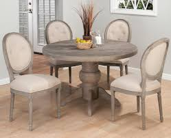beautiful gray dining room table photos room design ideas grey dining room chairs